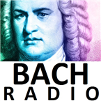 Bach Radio USA
