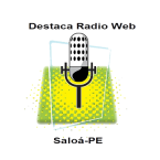 Destaca Web Rádio Brazil