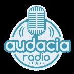 Audacia Radio Mexico