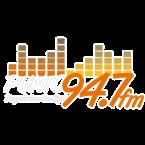 Punto 94.7 FM 94.7 FM Venezuela, Mérida