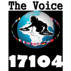 The Voice 17104 United States of America