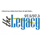 The Legacy 90.5 FM USA, Colorado Springs
