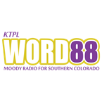Power 88 90.5 FM USA, Colorado Springs