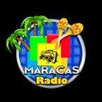 Maracas Radio United States of America