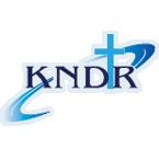 KNDR 104.7 FM USA, Bismarck