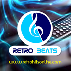 Retro Beats Radio Guatemala