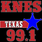 Texas 99 99.1 FM USA, Fairfield