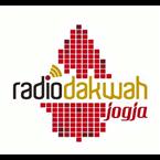 Radio Dakwah Jogja Indonesia