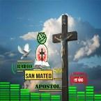Radio San Mateo HD Guatemala