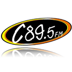 C89.5 89.5 FM United States of America, Seattle