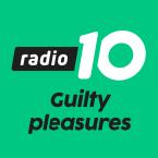 Radio 10 Guilty Pleasures Netherlands