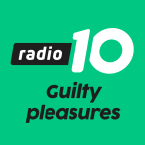 Radio 10 Guilty Pleasures Netherlands