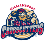 Williamsport Crosscutters Baseball Network USA