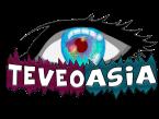 Teveo Asia Peru