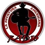 LA AVENTURA AMERICANA RADIO Spain