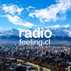 Radio Feeling CL Chile