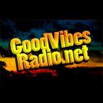 Good Vibes Radio United States of America