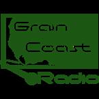 Grain Coast Radio United States of America