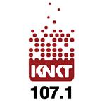 KNKT 107.1 FM USA, Albuquerque
