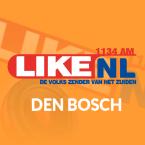 LIKE NL 1134 AM Netherlands, 's-Hertogenbosch