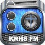KRHS FM Bullhead City, Arizona United States of America, Bullhead City