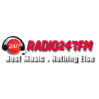 Radio 247 FM - Maria Natalia Romania