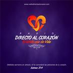 Radio Directo Al Corazon United States of America