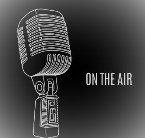 Radio Variedades Hollister USA