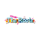 The Roolz France