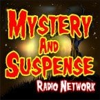 Mystery And Suspense Radio Network USA