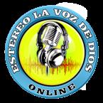 Estereo La Voz de Dios Guatemala United States of America