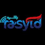 Radio Rasyid Indonesia