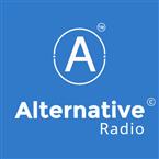 Alternative Radio Germany