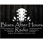 Blues After Hours United States of America