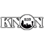 KNON Radio 89.3 FM United States of America, Dallas