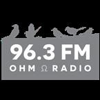 WOHM-LP 96.3 FM United States of America, Charleston