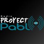 Radio Proyecto Pablo Chile