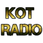 KOT Radio United Kingdom