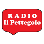 RADIO IL PETTEGOLO Italy