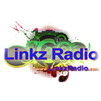 Linkzradio Canada