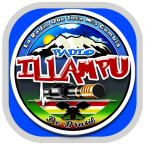 Radio Illampu de Brasil Brazil