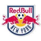 New York Red Bulls (ENGLISH) USA