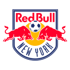 New York Red Bulls (ENGLISH) United States of America