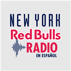 New York Red Bulls Radio Network - Spanish United States of America