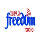 FREEDOM RADIO GH Ghana, Accra