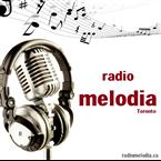 Radio Melodia Toronto Canada