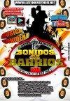 SONIDOS DE BARRIOS United States of America