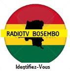 RADIOTV BOSEMBO United Kingdom