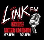 Link FM 97.1 FM South Africa, East London