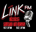 Link FM 97.1 FM South Africa, East London